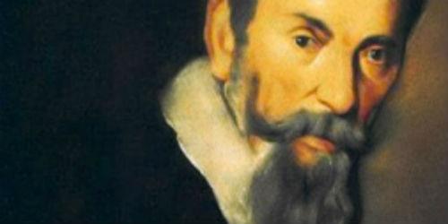 Musica emitida en Podcast 1 – Cervantes y el Quijote