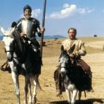 don quijote pelicula