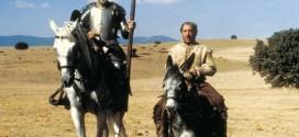 Películas sobre el Quijote – Vídeos mencionados en el podcast sobre Cervantes y el Quijote
