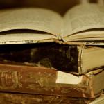libros rey carlos v