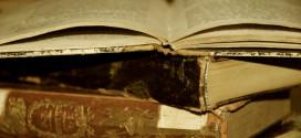 Libros sobre el rey emperador Carlos V