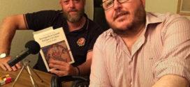 Libros recomendados en el 6º podcast sobre la sucesión de Alfonso VIII