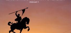 Podcast 7 – El Cid: entre la historia y la leyenda