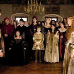 corte napolitana música gran capitan