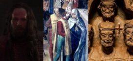 Podcast 9 – Misterios y enigmas históricos (I): Vlad Tepes, el doctor Torralba y la fundación de la orden del Temple.