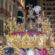 La Pasión de Cristo (I) – De la entrada de Jesús en Jerusalén a Jesús ante Caifás