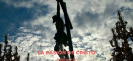 Podcast 10 – La Pasión de Cristo