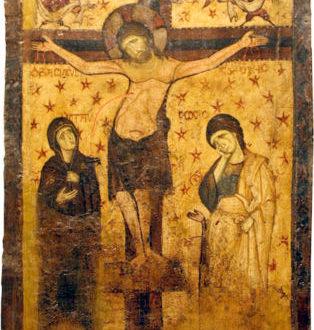 Libros recomendados en el Podcast 10 sobre la Pasión de Cristo