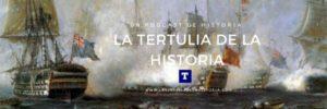 podcast de historia
