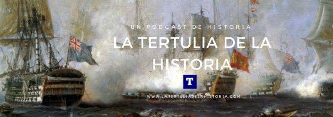 portada-web-mayo-2016-podcast-historia-min